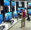 Магазины электроники в Калачинске