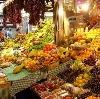 Рынки в Калачинске