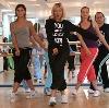 Школы танцев в Калачинске