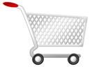 Логос - иконка «продажа» в Калачинске